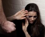 Κροατία: Κρούσματα βίας κατά γυναικών καταγγέλλουν οργανώσεις