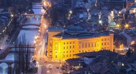 Χιλιάδες πολίτες από τις βαλκανικές χώρες αναζητούν καλύτερο εργασιακό μέλλον στην Ευρώπη