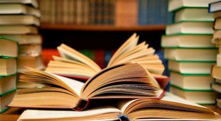 Την Παρασκευή ξεκινά το 47ο Φεστιβάλ βιβλίου στο Ζάππειο