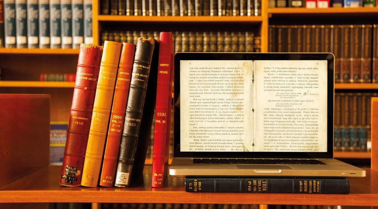 Συνεχίζονται οι Αθηναϊκές Διαδρομές Βιβλίου