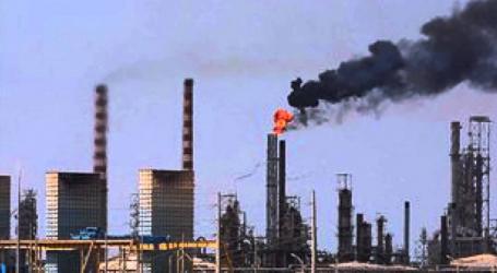 ΙΟΒΕ: Oι αναπτυξιακές προοπτικές της χημικής βιομηχανίας στην Ελλάδα