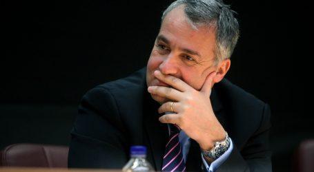 Βορίδης: Έχουμε κυβέρνηση εθνικής μειοδοσίας