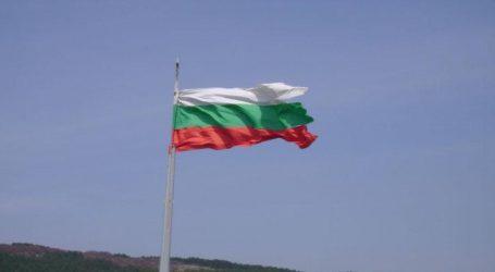 Βουλγαρία: Αύξηση 14,7% των εξαγωγών προς τρίτες χώρες