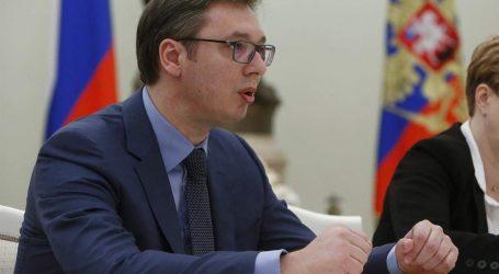 Σερβία: Έκτακτη συνεδρίαση του Συμβουλίου Εθνικής Ασφαλείας για την δολοφονία Ιβάνοβιτς