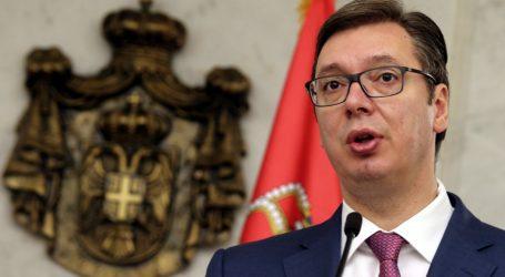 Πρόεδρος Σερβίας: Θα βρούμε τους δολοφόνους του Ιβάνοβιτς