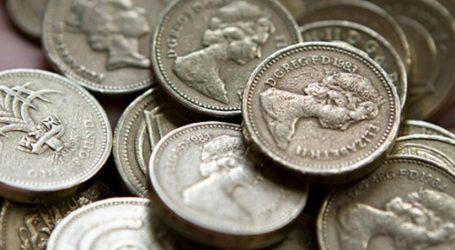 Η βρετανική οικονομία επέστρεψε στην ανάπτυξη τον Μάιο