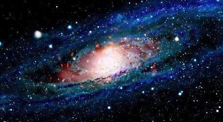 """Το """"Χαμπλ"""" ανακάλυψε νέο γειτονικό νάνο γαλαξία, """"ζωντανό απολίθωμα"""" ηλικίας 13 δισ. ετών"""