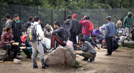 Γερμανία: Συμφωνία με την Ισπανία για την επαναπροώθηση προσφύγων