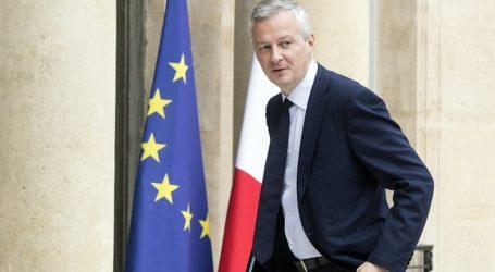 Γαλλία: Έκκληση προς Γερμανία να χαλαρώσει την πολιτική λιτότητας