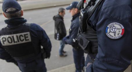Γαλλία: Μεθυσμένος νεαρός παρέσυρε με το αυτοκίνητό του επτά ανθρώπους