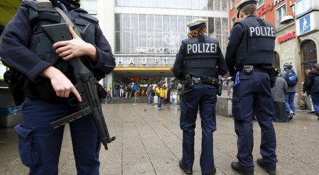 Συνελήφθη στη Γερμανία στέλεχος της Porsche