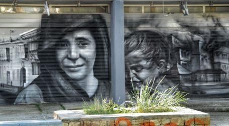 Die Welt: «Η κατάρα των αποζημιώσεων» – Γιατί δεν πρέπει να δοθούν