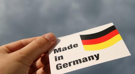 Γερμανικές επιχειρήσεις: Πονοκέφαλος από υψηλούς δασμούς και απαιτήσεις ασφαλείας