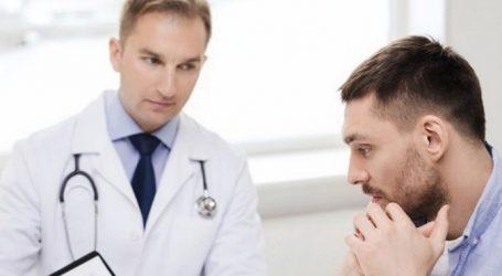 Δέκα ιατρικοί μύθοι που οι άνθρωποι πρέπει να σταματήσουν να πιστεύουν