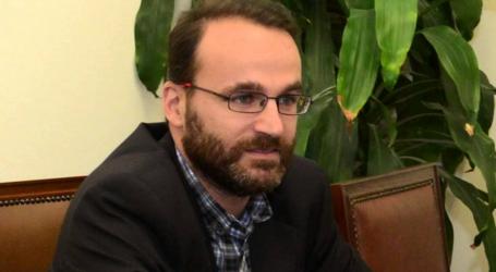 """Γκιόκας: Ισχυρό ΚΚΕ """"σφήνα"""" στο δίπολο ΣΥΡΙΖΑ-ΝΔ"""