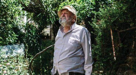 Πέθανε ο σκηνοθέτης Δήμος Θέος