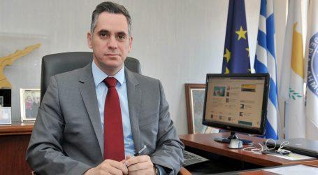 Επιστολή από ΔΗΚΟ σε Παυλόπουλο για την ονομασία της ΠΓΔΜ