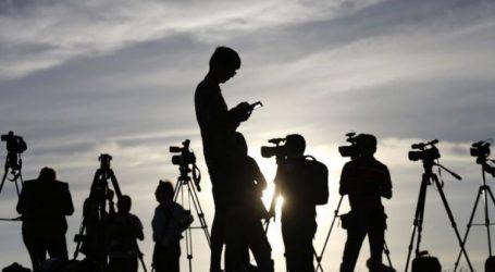 Τιμή στους Αφγανούς δημοσιογράφους που έχουν χάσει τη ζωή τους σε επιθέσεις