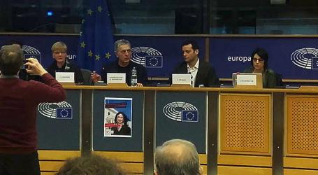 Προστατεύοντας την αλήθεια: Ασφάλεια στους δημοσιογράφους και στους πληροφοριοδότες
