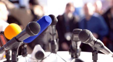 Ερωτηματολόγιο για την προστασία της δημοσιογραφίας και την ασφάλεια των δημοσιογράφων