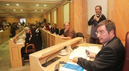 Δήμος Αθηναίων: Πράσινο φως σε δάνειο 55 εκατ. ευρώ από ΕΤΕπ