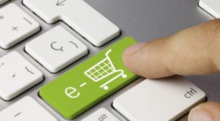 Απλούστευση των κανόνων ΦΠΑ για τις διαδικτυακές πωλήσεις αγαθών