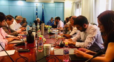 Διακομματική: Νέα άρνηση ΝΔ σε ντιμπέιτ Τσίπρα – Μητσοτάκη