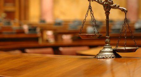 """""""Η προσωπική στοχοποίηση λειτουργών της Δικαιοσύνης βλάπτει τη διατήρηση του κλίματος νηφαλιότητας"""""""