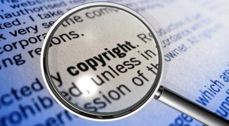 Δημοσιογράφοι και πρακτορεία ειδήσεων καλούν Γαλλία και Γερμανία να συμφωνήσουν για τη μεταρρύθμιση των δικαιωμάτων πνευματικής ιδιοκτησίας