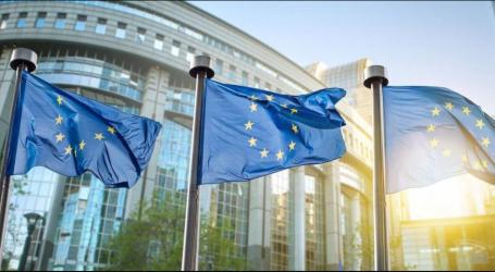 Euractiv: Η Επιτροπή ζητάει από την Άγκυρα να σεβαστεί τις διεθνείς συμφωνίες
