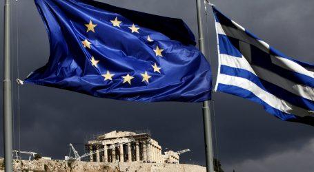 ΔΝΤ: Το χρονικό περιθώριο για συμφωνία στενεύει επικίνδυνα
