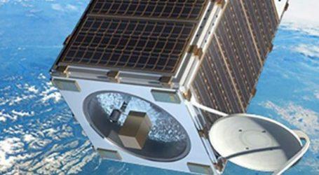 Ο δορυφόρος-κατάσκοπος της κλιματικής αλλαγής
