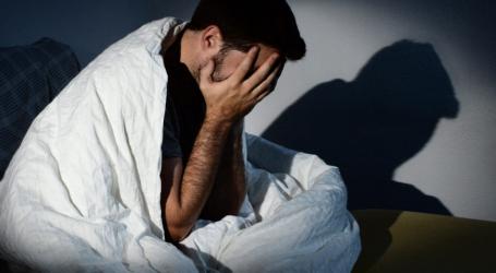 Αυστραλοί ερευνητές: Οι ψηφιακές συσκευές διαταράσσουν τον ύπνο