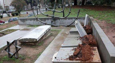Θεσσαλονίκη: Πορεία ζωής ενάντια στον φασισμό