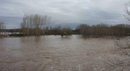 Έβρος: Σε εξέλιξη έρευνες για τον εντοπισμό 15 αγνοούμενων προσφύγων