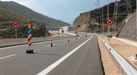 Θεσσαλονίκη: Αρχές 2019 αναμένεται η δημοπράτηση για σύνδεση λιμανιού – ΠΑΘΕ