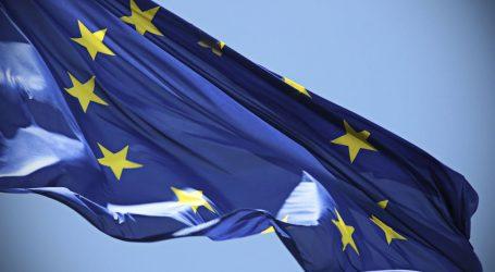 1.300 θέσεις μαθητείας στην Ευρωπαϊκή Επιτροπή – Κάνε την αίτησή σου