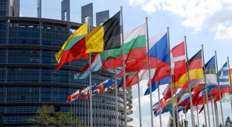 Κομισιόν: Η ΕΕ δεν στηρίζει μέτρα που θα ήταν αντίθετα στη νομοθεσία του ΠΟΕ