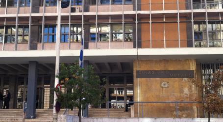 Θεσσαλονίκη: Παρέμβαση της Εισαγγελίας για τυχόν παράνομες περιφράξεις σε παραλίες