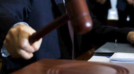 Ταϊλάνδη: Δικαστής αυτοπυροβολήθηκε στην έδρα για να καταγγείλει το σύστημα απονομής δικαιοσύνης