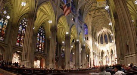 Οι εισαγγελείς κλήτευσαν τις Ρωμαιοκαθολικές επισκοπές της Ν. Υόρκης