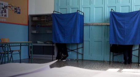 Εκλογές 2019: Τα «limit up» και «limit down» των κομμάτων στις εκλογικές περιφέρειες