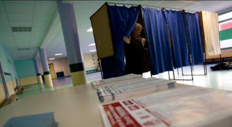 Όλα όσα πρέπει να γνωρίζετε για τον δεύτερο γύρο των εκλογών