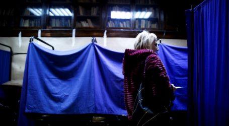 Αρχή Προστασίας Προσωπικών Δεδομένων: Οι κανόνες στην πολιτική επικοινωνία ενόψει εκλογών