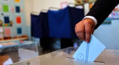 Ευρωεκλογές | Tagesschau: Ζητήματα εσωτερικής πολιτικής καθορίζουν τον προεκλογικό αγώνα στην Ελλάδα
