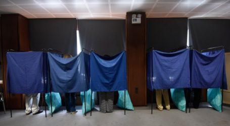 Ευρωεκλογές | Δημοσκοπήσεις: Από 3,5 έως 6,5 μονάδες η διαφορά ΝΔ – ΣΥΡΙΖΑ