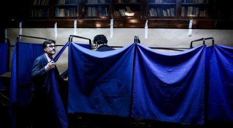 Η άδεια που δικαιούνται οι ετεροδημότες για τις εκλογές