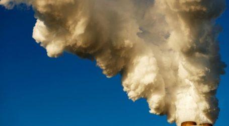ΟΗΕ: Στόχος για 66 χώρες οι μηδενικές εκπομπές άνθρακα μέχρι το 2050