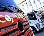 Τι θα ισχύει στην ΕΕ για τις εκπομπές CO2 στα αυτοκίνητα το 2020