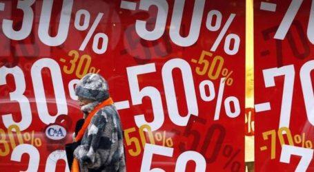 Κλειστά αύριο τα καταστήματα- Ξεκινούν τη Δευτέρα οι χειμερινές εκπτώσεις